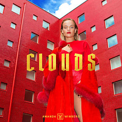 Clouds (Single) - Amanda Winberg