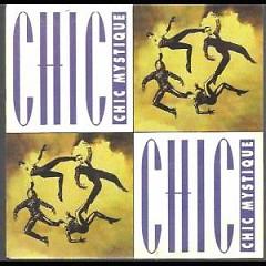Chic Mystique (CDM)