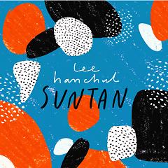 Suntan - Lee Han Chul