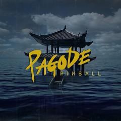 Pagode (Single)