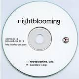 nightblooming - curled-coil