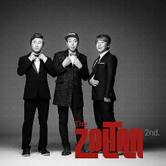 Love Promises - ZolTan