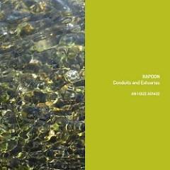 Conduits And Estuaries - Rapoon