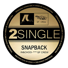 Snapback - In&Choo