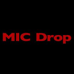 MIC Drop ( Steve Aoki Remix) (Single) - BTS