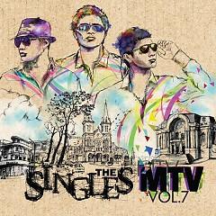 The Singles Vol. 7 - MTV