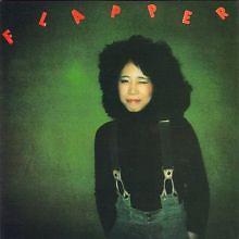 FLAPPER  - Minako Yoshida