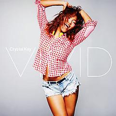 VIVID  - Crystal Kay