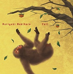 Fall - Noriyuki Makihara