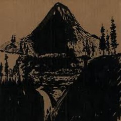 Song Islands Pt. 2 (CD1) - Mount Eerie