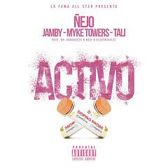 Activo (Single)