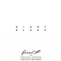 Giant Sleep
