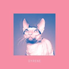 Dyrene (Single)
