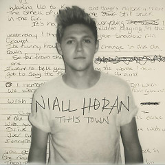 This Town (Single)