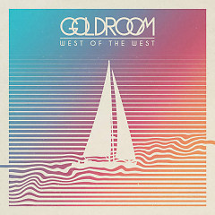West Of The West - Goldroom
