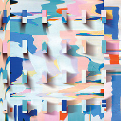 Primavera (EP) - Antenna