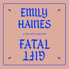 Fatal Gift (Single)