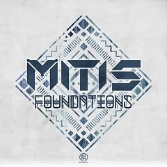 Foundations - EP - MitiS