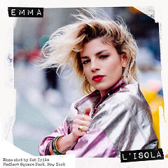 L'isola (Single) - Emma