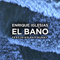 EL BAÑO (Single)