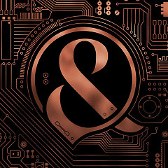 Defy - Of Mice & Men