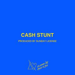 Cash Stunt (Single)