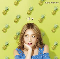 Pa - Nishino Kana
