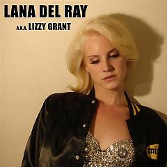 Lana Del Rey - Lana Del Rey