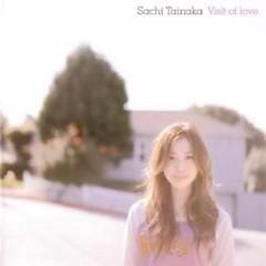Visit of love - Sachi Tainaka