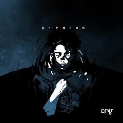 Orpheus - D'Avant