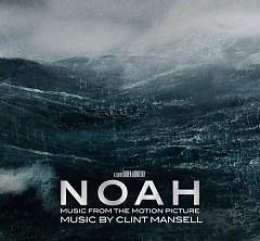 Noah OST (P.2) - Clint Mansell