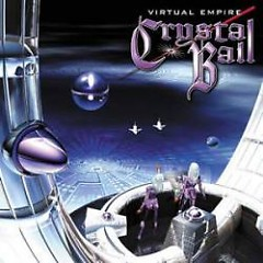 Virtual Empire - Crystal Ball