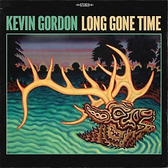 Long Gone Time - Kevin Gordon