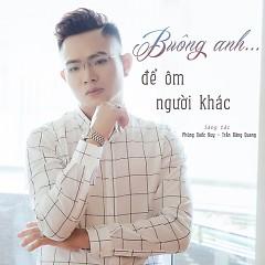 Buông Anh (Single)