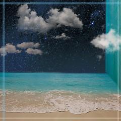 Beach Night (Single)