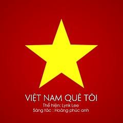 Việt Nam Quê Tôi