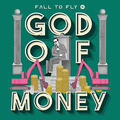 God Of Money (Single)