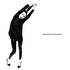 X-Communicate