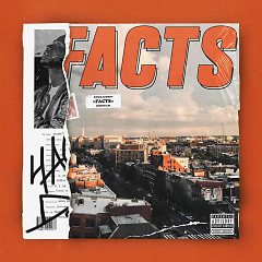 Facts (Single)