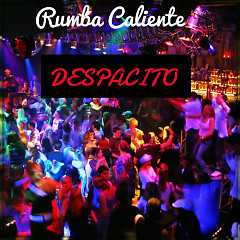 Despacito (Merengue) (Single)