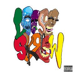 Loose Skrew - Da$h