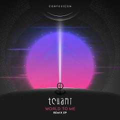 World To Me (MK Remix) - Tchami