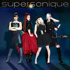 Supersonique