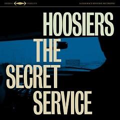 The Secret Service - The Hoosiers