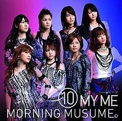 10 MY ME