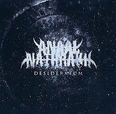 Desideratum - Anaal Nathrakh