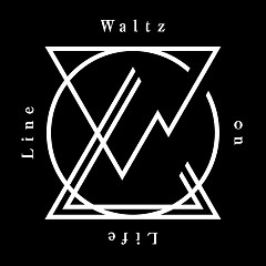 Waltz on Life Line - 9mm Parabellum Bullet
