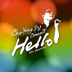 45Th Anniversary Concert Hello (Live) (CD2)