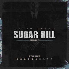 Sugar Hill Freestyle