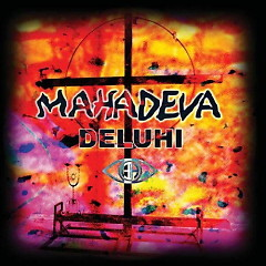 Mahadeva (single)